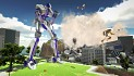 100ft Robot Golf PlayStation 4 thumbs