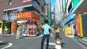 Akiba's Trip: Undead & Undressed PlayStation 4, PC, PlayStation 3 thumbs