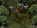 Chrono Trigger Nintendo DS thumbs