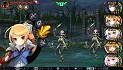 Demon Gaze PlayStation Vita thumbs
