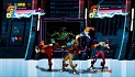 Double Dragon Neon PC, PlayStation 3, Xbox 360 thumbs