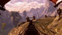 Fable: The Journey Xbox 360 thumbs