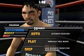Fight Night Champion PlayStation 3, Xbox 360, iPhone thumbs