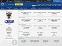 Football Manager Classic 2014 PlayStation Vita thumbs