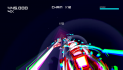 Futuridium EP Deluxe PlayStation 4, Nintendo Wii U, PC, Nintendo 3DS, PS Vita thumbs