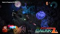 GALAK-Z: The Dimensional PlayStation 4, PC, PS Vita thumbs