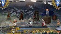 Grand Kingdom PlayStation 4, PS Vita thumbs