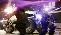 inFAMOUS: Second Son PlayStation 4 thumbs