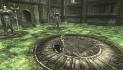 The Legend of Zelda: Twilight Princess HD Nintendo Wii U thumbs