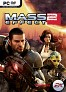 Mass Effect 2 PC, PlayStation 3, Xbox 360 thumbs