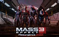 Mass Effect 3: Special Edition Nintendo Wii U thumbs