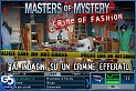 Masters of Mystery: Crime of Fashion iPhone, iPad thumbs