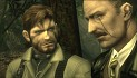 Metal Gear Solid HD Collection PlayStation 3, Xbox 360 thumbs