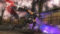 Ninja Gaiden Sigma 2 Plus PlayStation Vita thumbs