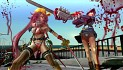 Onechanbara Z2: Chaos PlayStation 4 thumbs