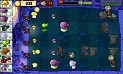 Plants vs. Zombies PC, PlayStation 3, Xbox 360, iPhone, Nintendo DS, Mobile thumbs
