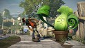 Plants vs. Zombies: Garden Warfare PlayStation 4, Xbox One, PC, PlayStation 3, Xbox 360 thumbs