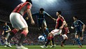 Pro Evolution Soccer 2012 PC, PlayStation 3, Xbox 360 thumbs