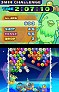 Puzzle Bobble Galaxy Nintendo DS thumbs