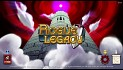 Rogue Legacy Xbox One, PC thumbs