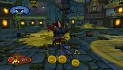 Sly Cooper: Ladri nel Tempo PlayStation 3, PS Vita thumbs