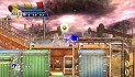 Sonic The Hedgehog 4: Episode II PC, PlayStation 3, Xbox 360, iPhone, Mobile thumbs