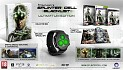 Splinter Cell: Blacklist Nintendo Wii U, PC, PlayStation 3, Xbox 360 thumbs