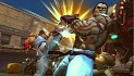 Street Fighter X Tekken PlayStation 3, PS Vita thumbs