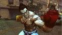 Street Fighter X Tekken PC, Xbox 360 thumbs