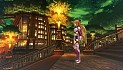Tales of Xillia PlayStation 3 thumbs