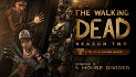 The Walking Dead: Season Two - Episode 2 PC, PlayStation 3, Xbox 360, PS Vita, iPhone, iPad thumbs