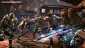 The Technomancer PlayStation 4, Xbox One, PC thumbs