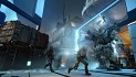 Titanfall - Expedition Xbox One, PC, Xbox 360 thumbs