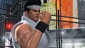 Virtua Fighter 5 Final Showdown PlayStation 3, Xbox 360 thumbs