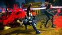 Yaiba: Ninja Gaiden Z PC, PlayStation 3, Xbox 360 thumbs