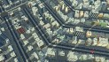 Cities: Skylines - Snowfall PC thumbs