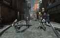 Dishonored PC, PlayStation 3, Xbox 360 thumbs