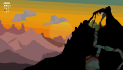 forma.8 PlayStation 4, Nintendo Wii U, PC, PS Vita, iPhone, iPad thumbs