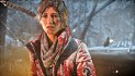 Rise of the Tomb Raider PlayStation 4, Xbox One, PC, Xbox 360 thumbs