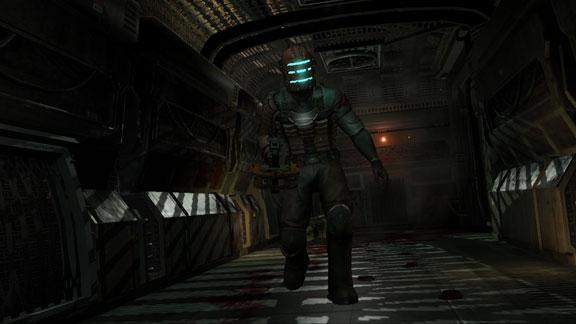 Immagini Dead Space (PC, PlayStation 3, Xbox 360) | VGNetwork it