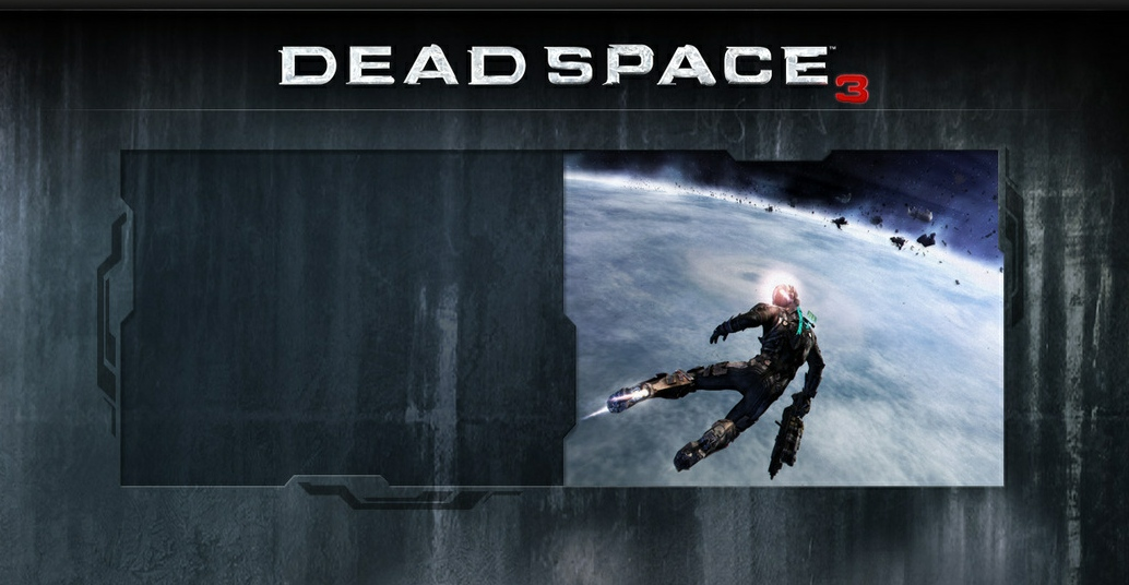 Dead Space 3 [Update] - Anteprima PlayStation 3, Xbox 360, PC