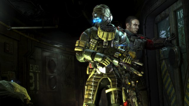 [Update] Dead Space 4 cancellato?