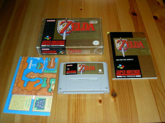 editoriale-5-zelda-a-link-to-the-past.jpg