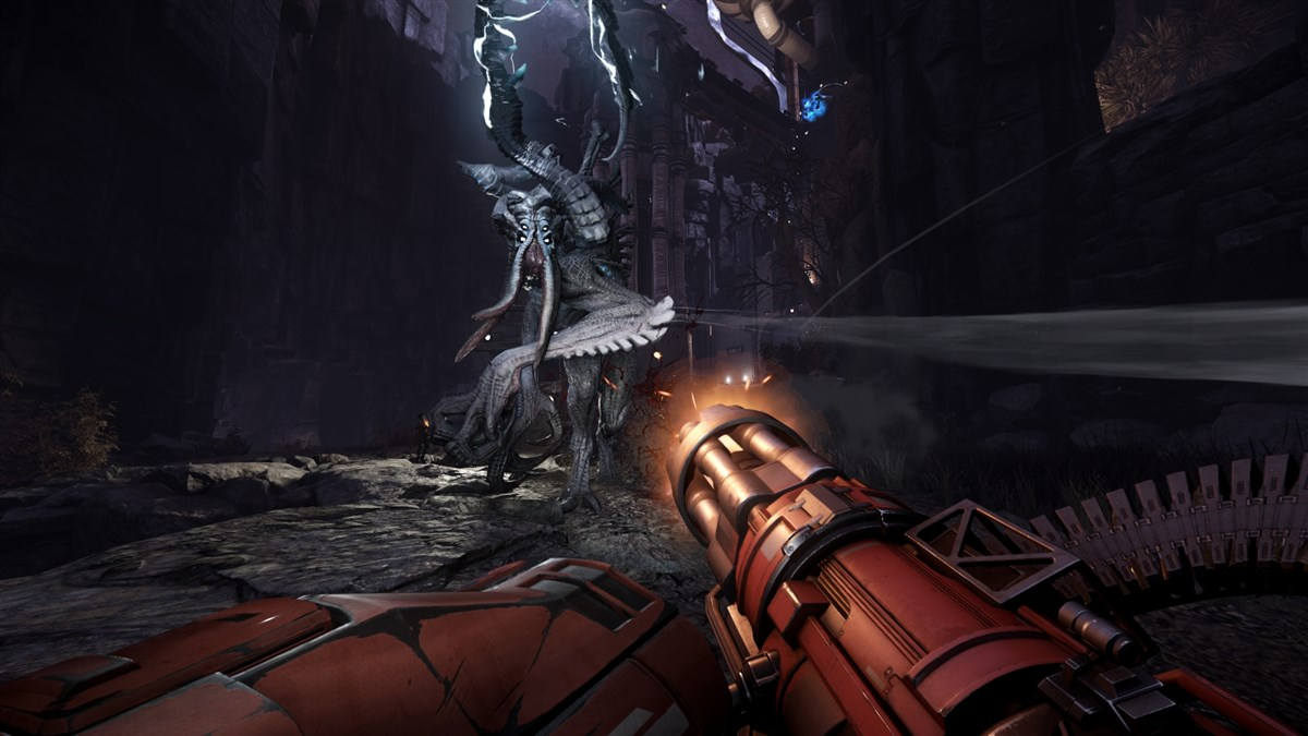Evolve: Stage 2 è disponibile gratuitamente su Steam!