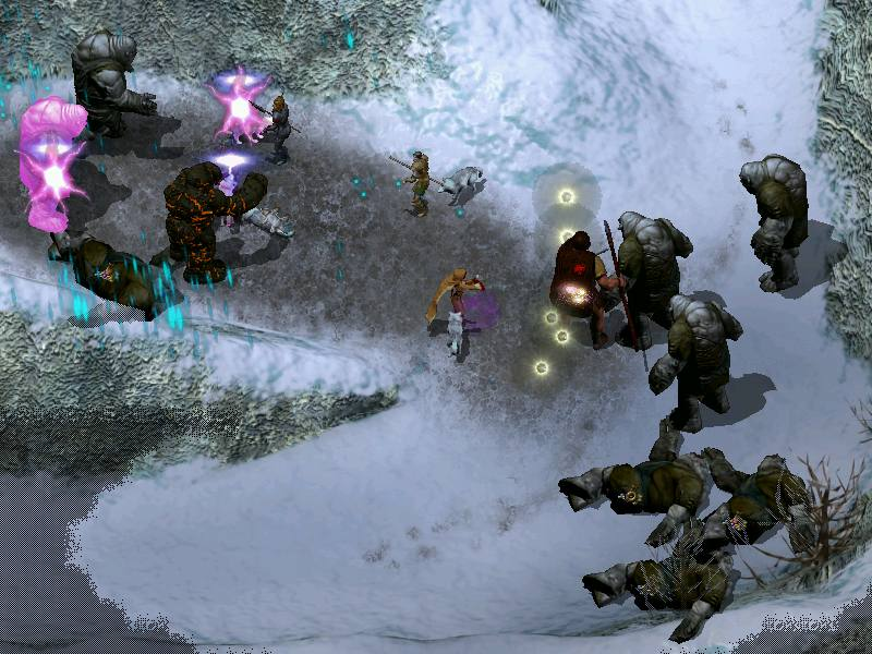Check out icewind dale 2 adventure pack - pc/mac a perfect gift