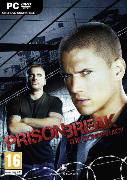 Prison_Break_The_Conspiracy_CLONEDVD-AVENGED_[_המשחק_]_**חדש**