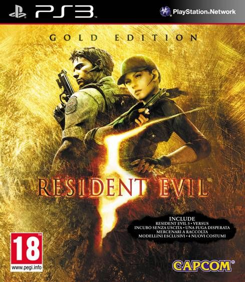 resident-evil-5-gold-edition-playstation