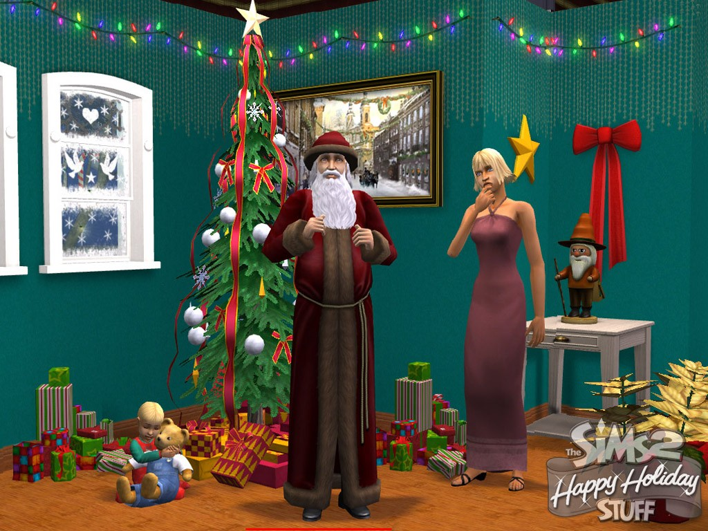 download sims 2 free for laptop