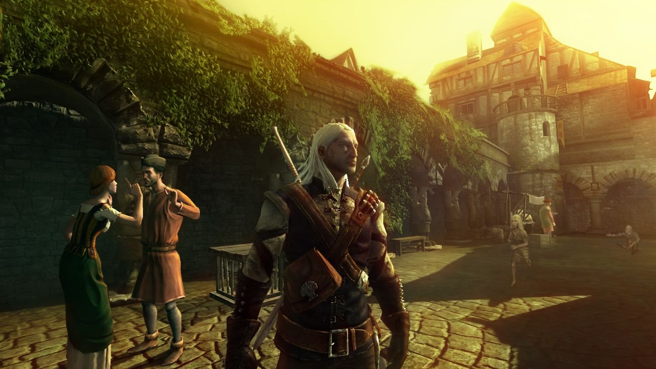 [Immagine: the-witcher-rise-of-the-white-wolf-10.jpg]