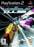 Wipeout Pulse Press Kit